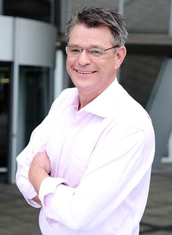 Jan Steilen- Coach-us
